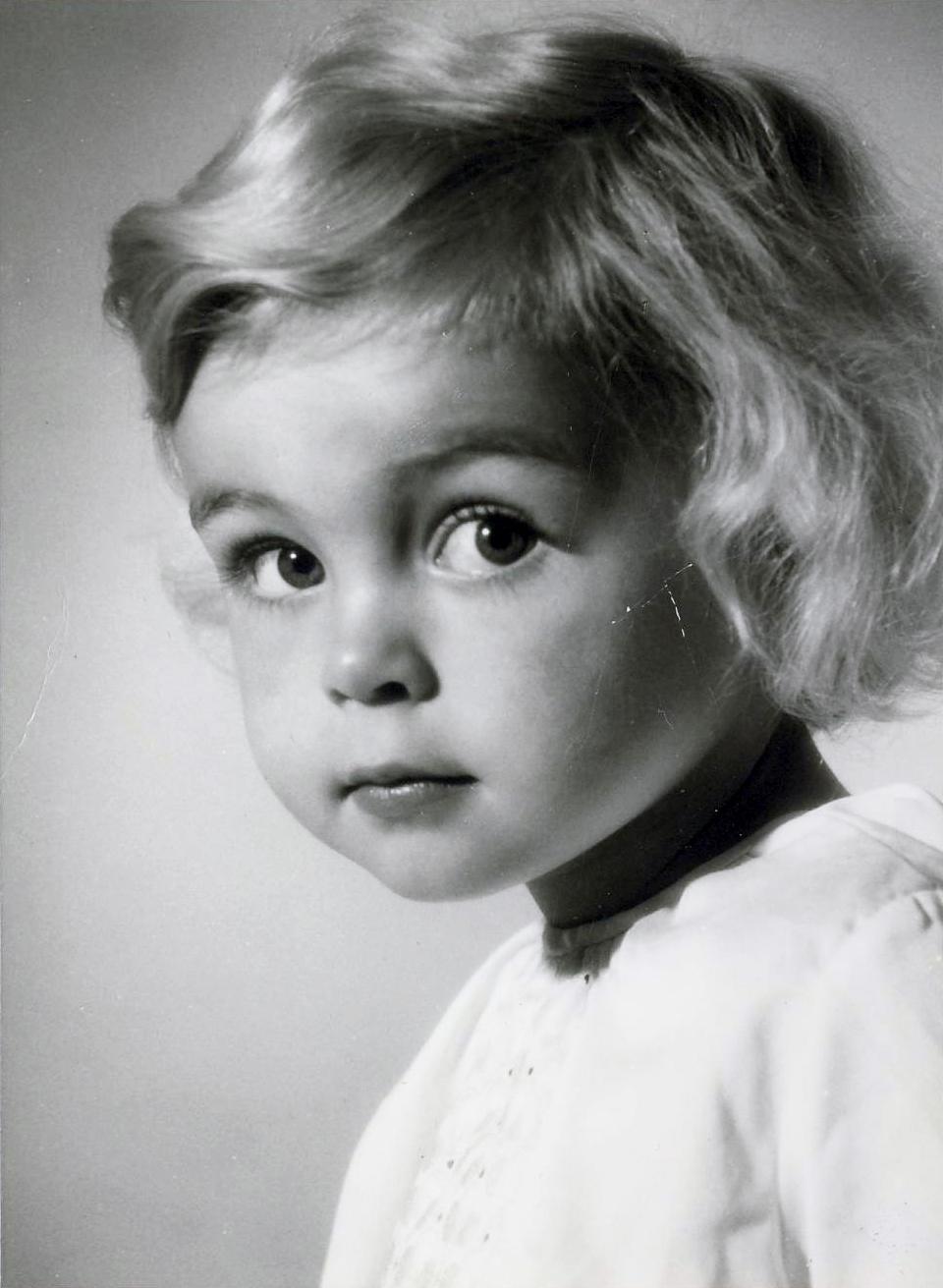 charlotte jorst