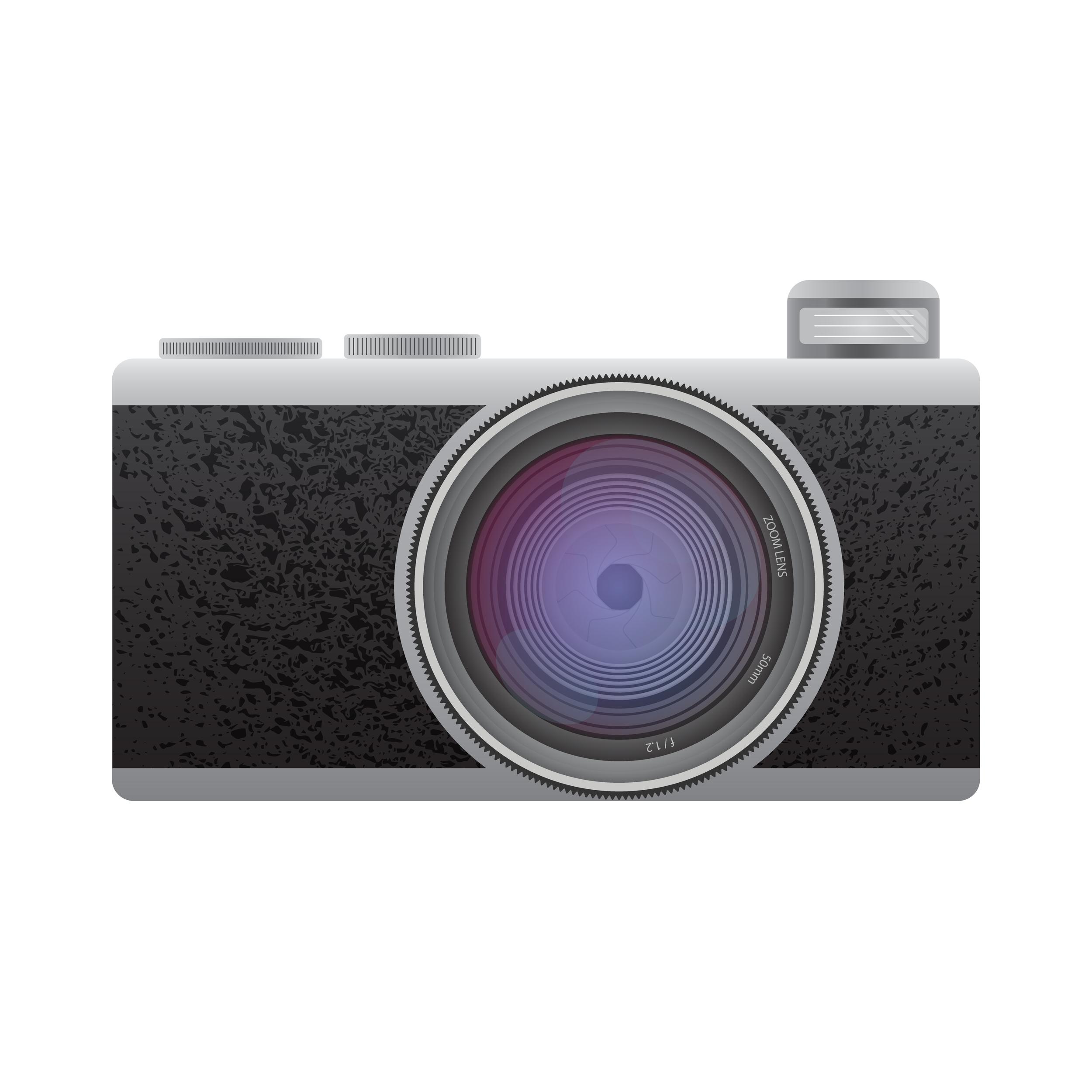 Illustration - Camera-02.png