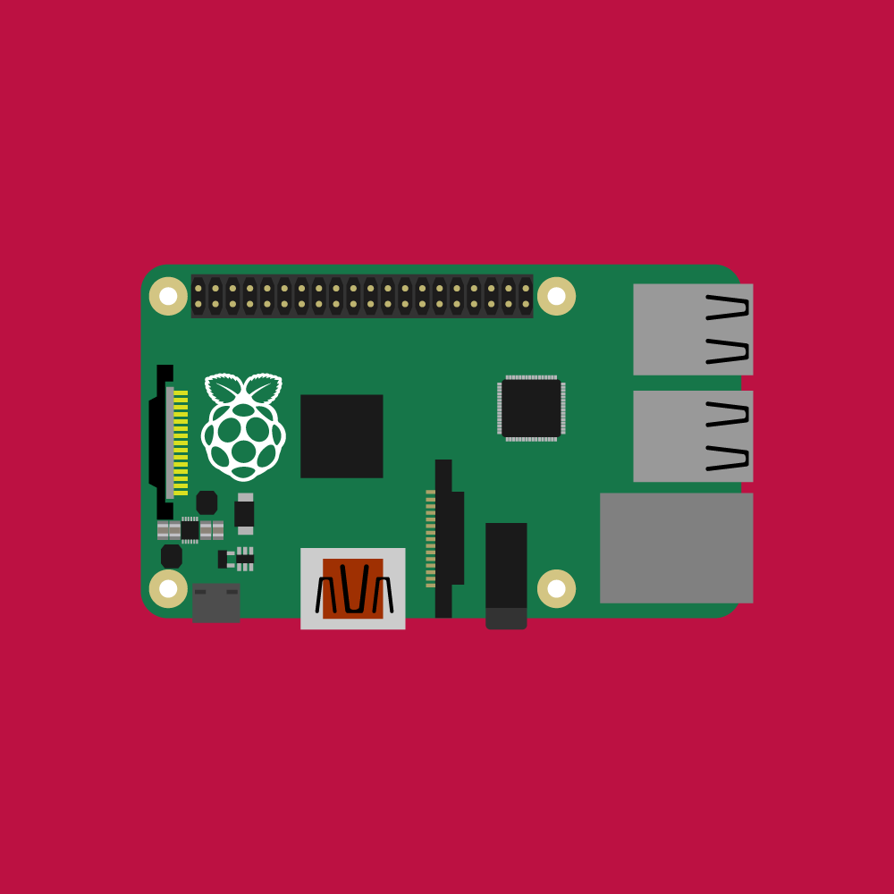 RaspPi Simple.png
