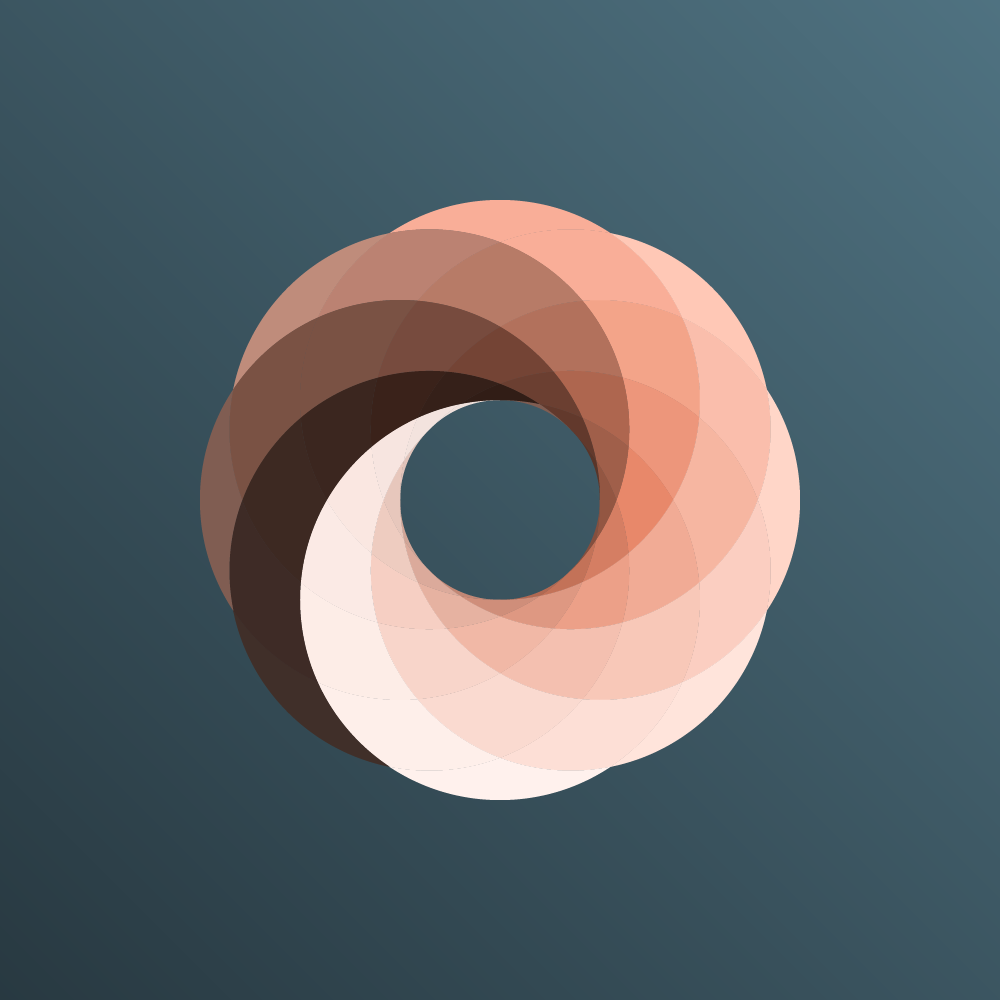 Spirograph-02.png