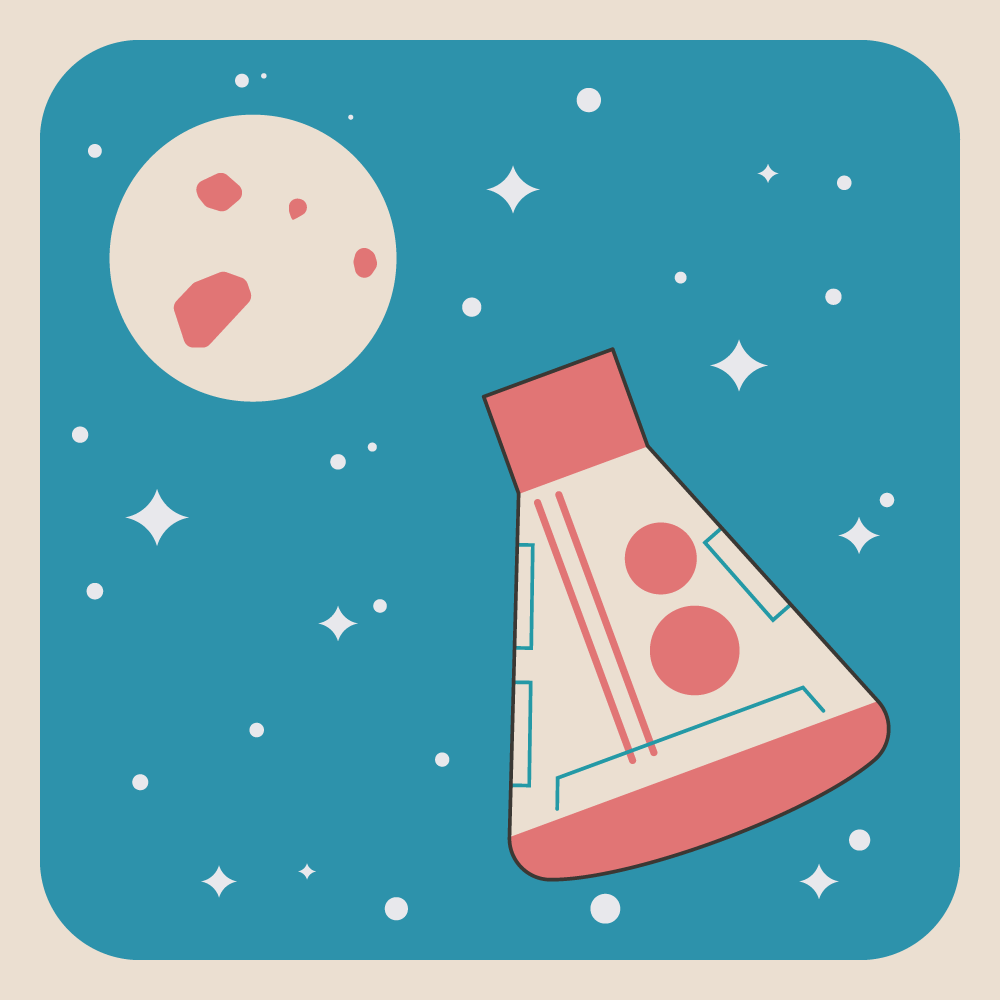 60s Space Pod.png