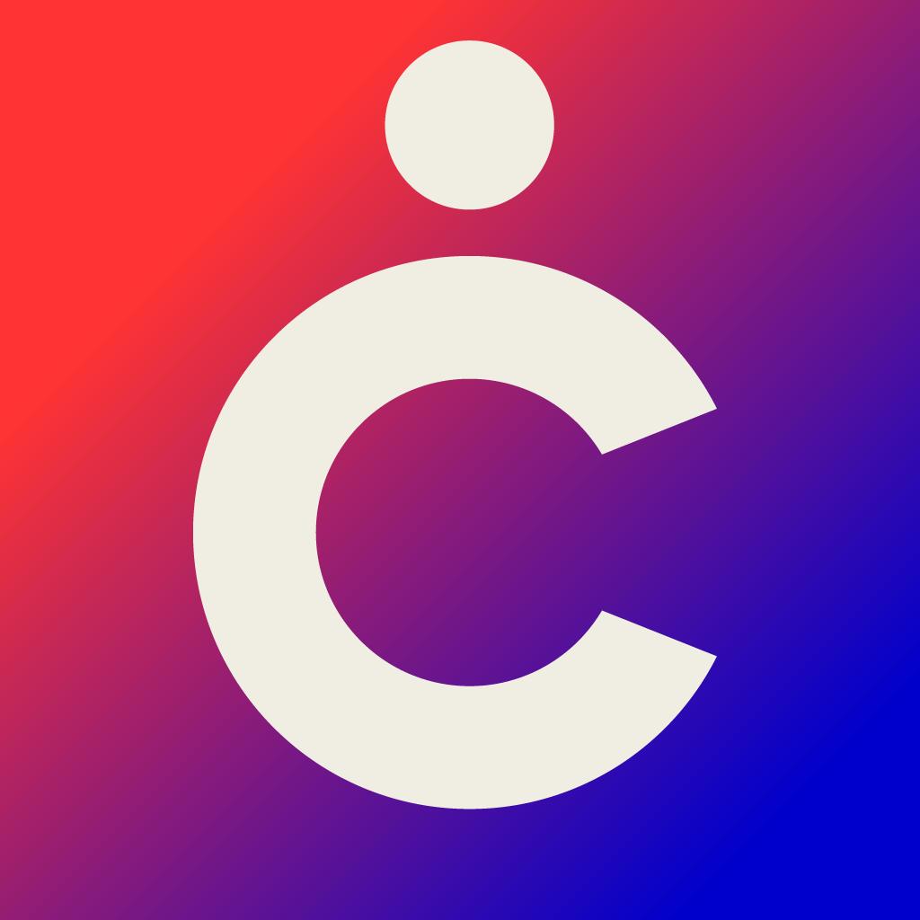 CInamatic Logo