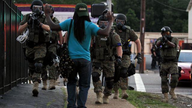 Image courtesy of VOANews.com
