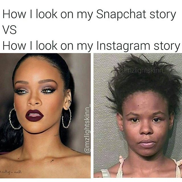 Real. #instachat #snapgram #instasnap #instagramstories #snapchat