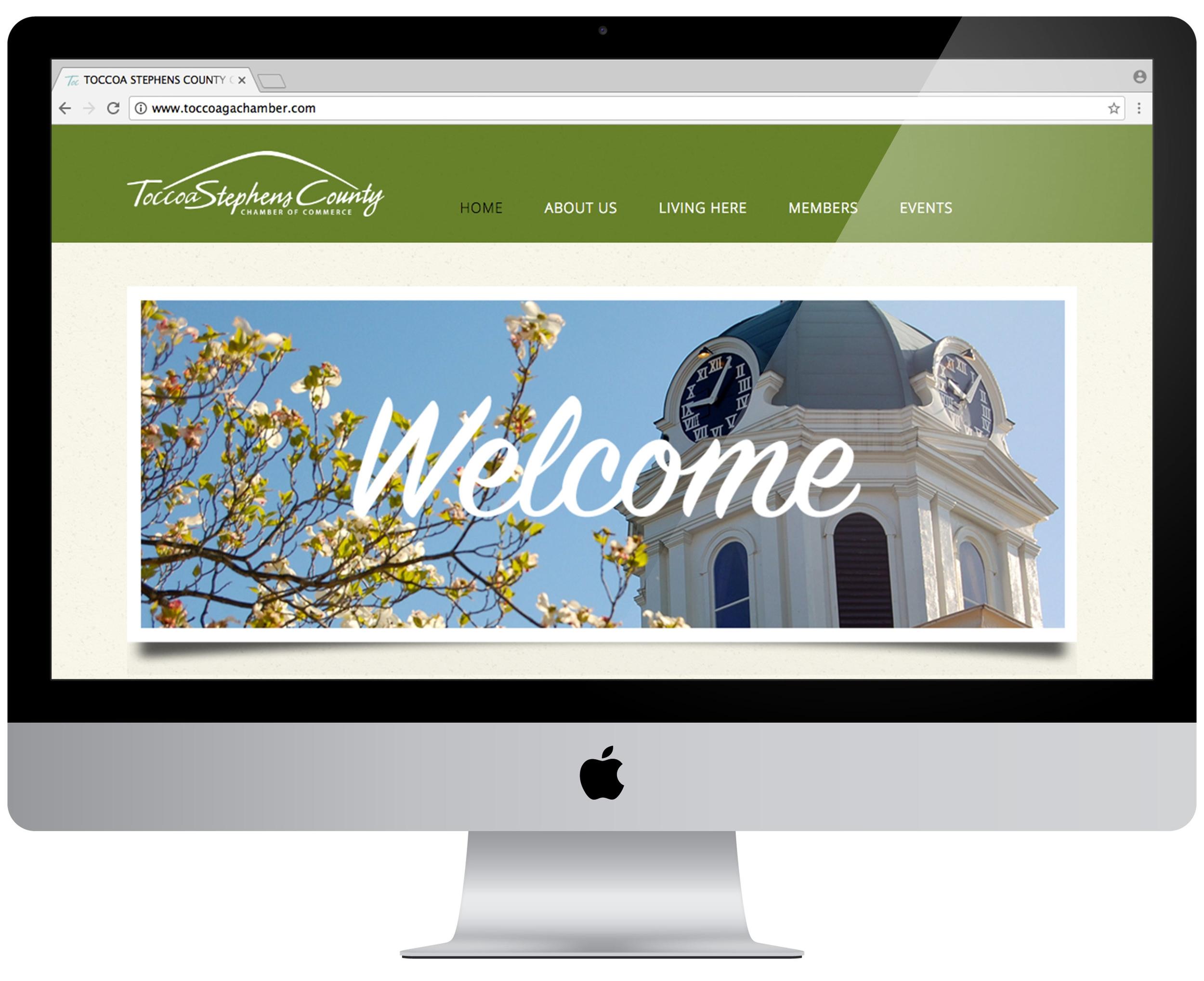chamber website.jpg