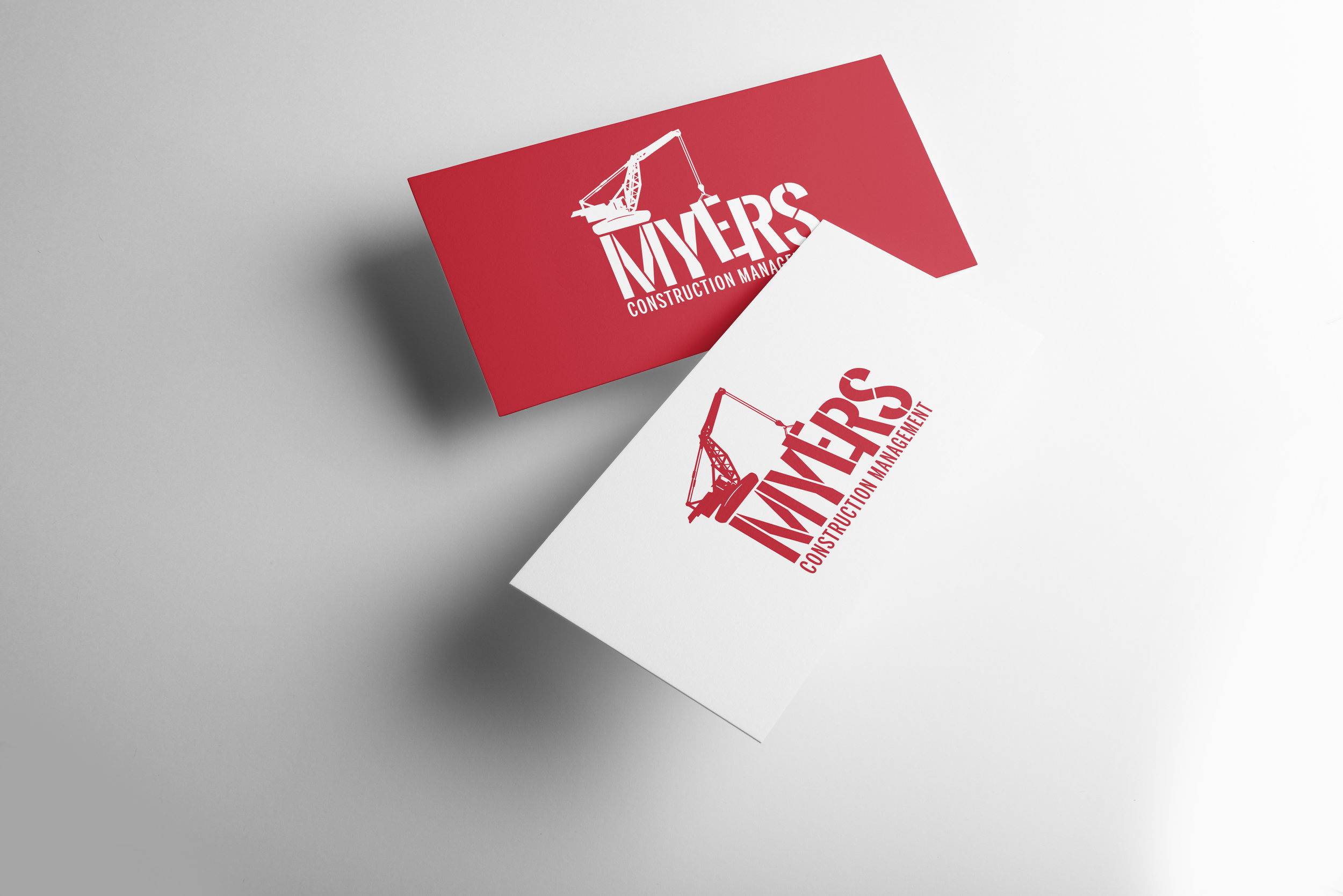 19-business-cards.jpg