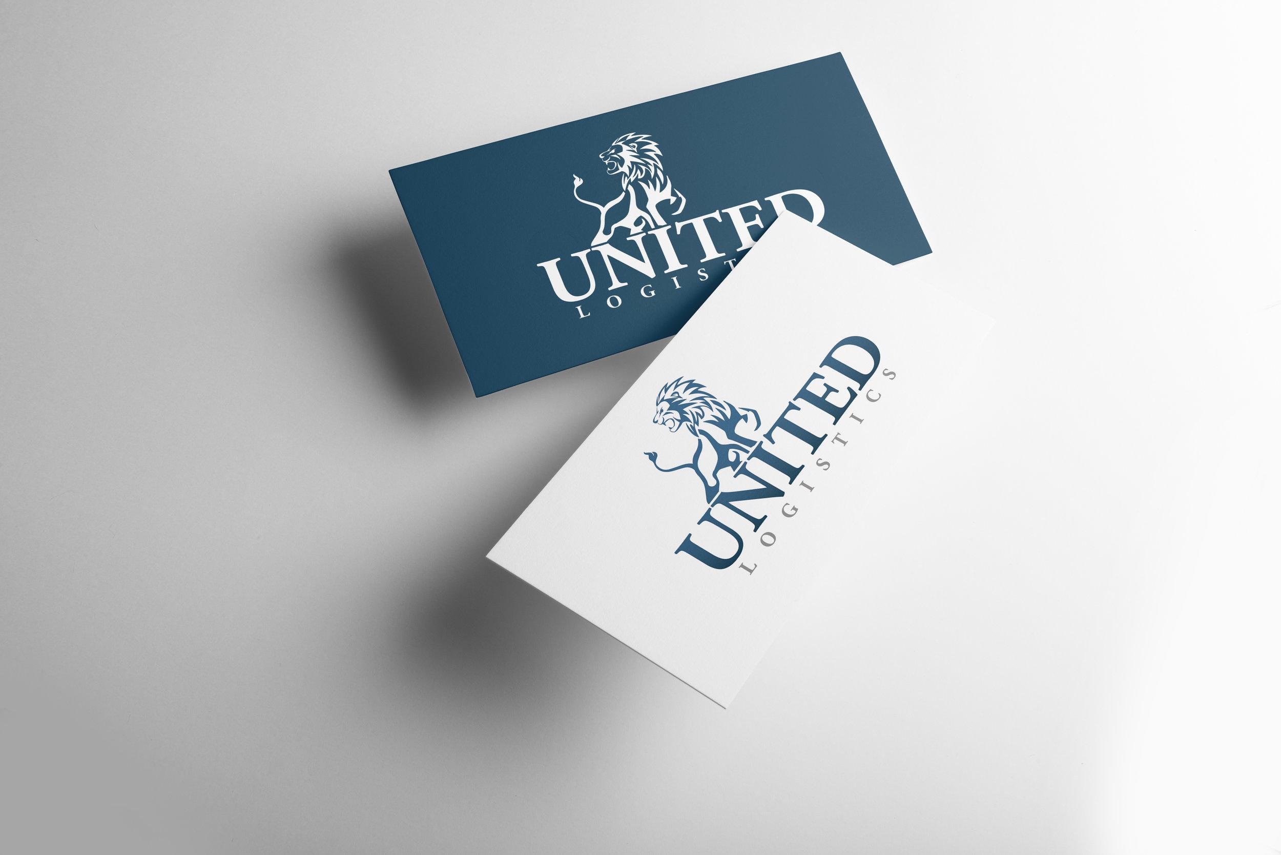 united logistics.jpg