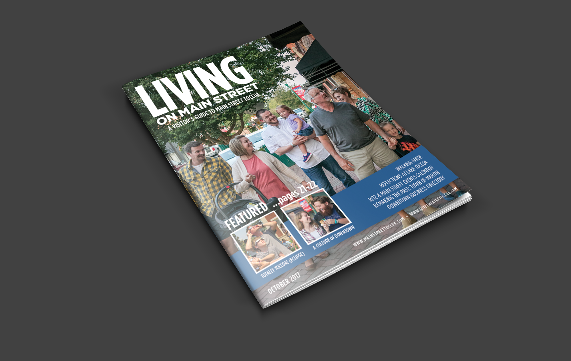 LivingCoverMockup.png