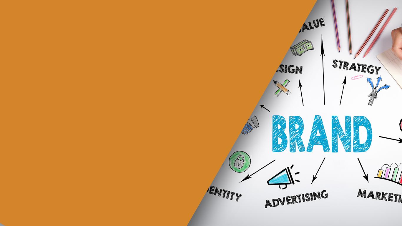 Creative Marketing Design