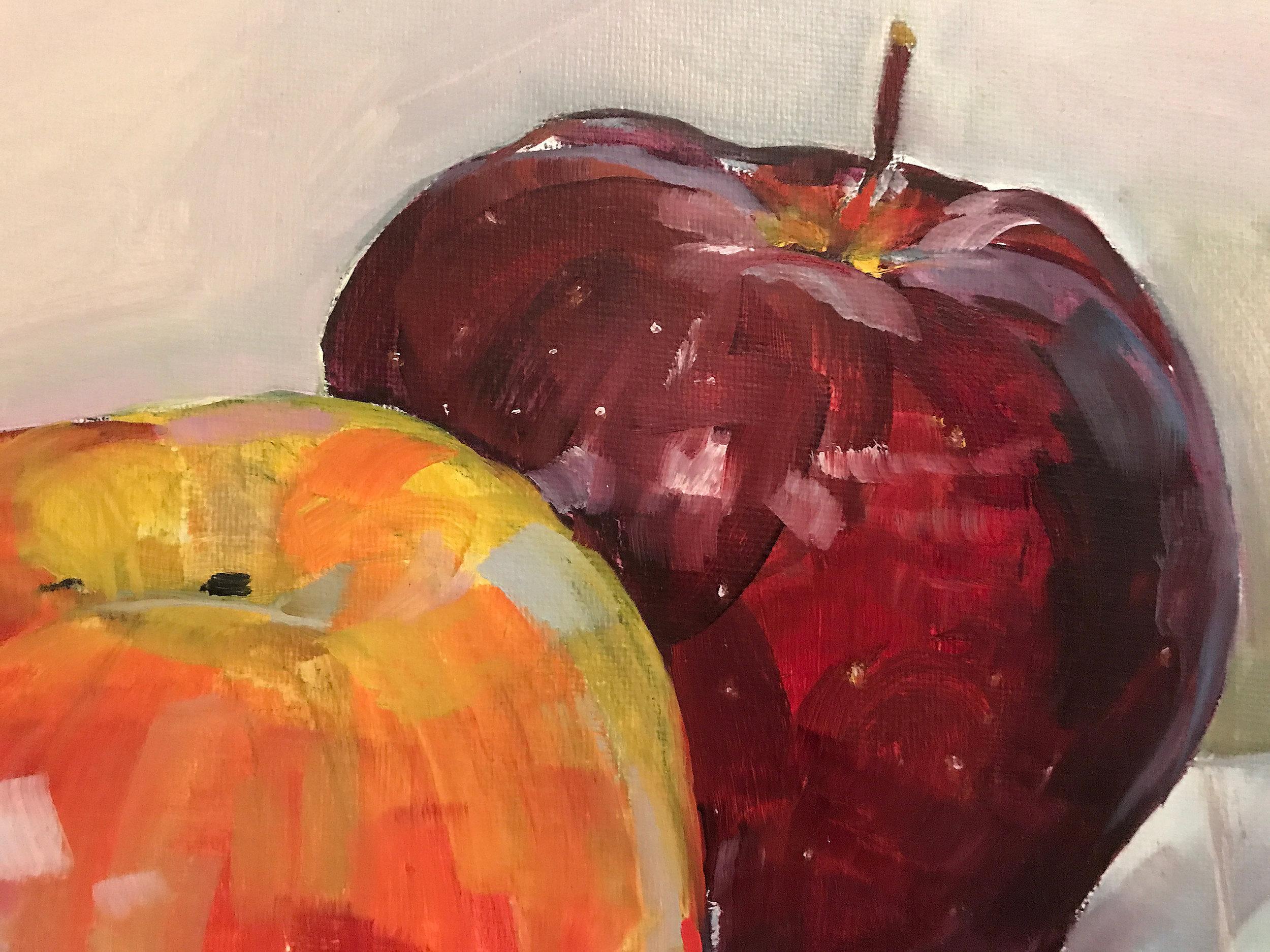 apples_det_1