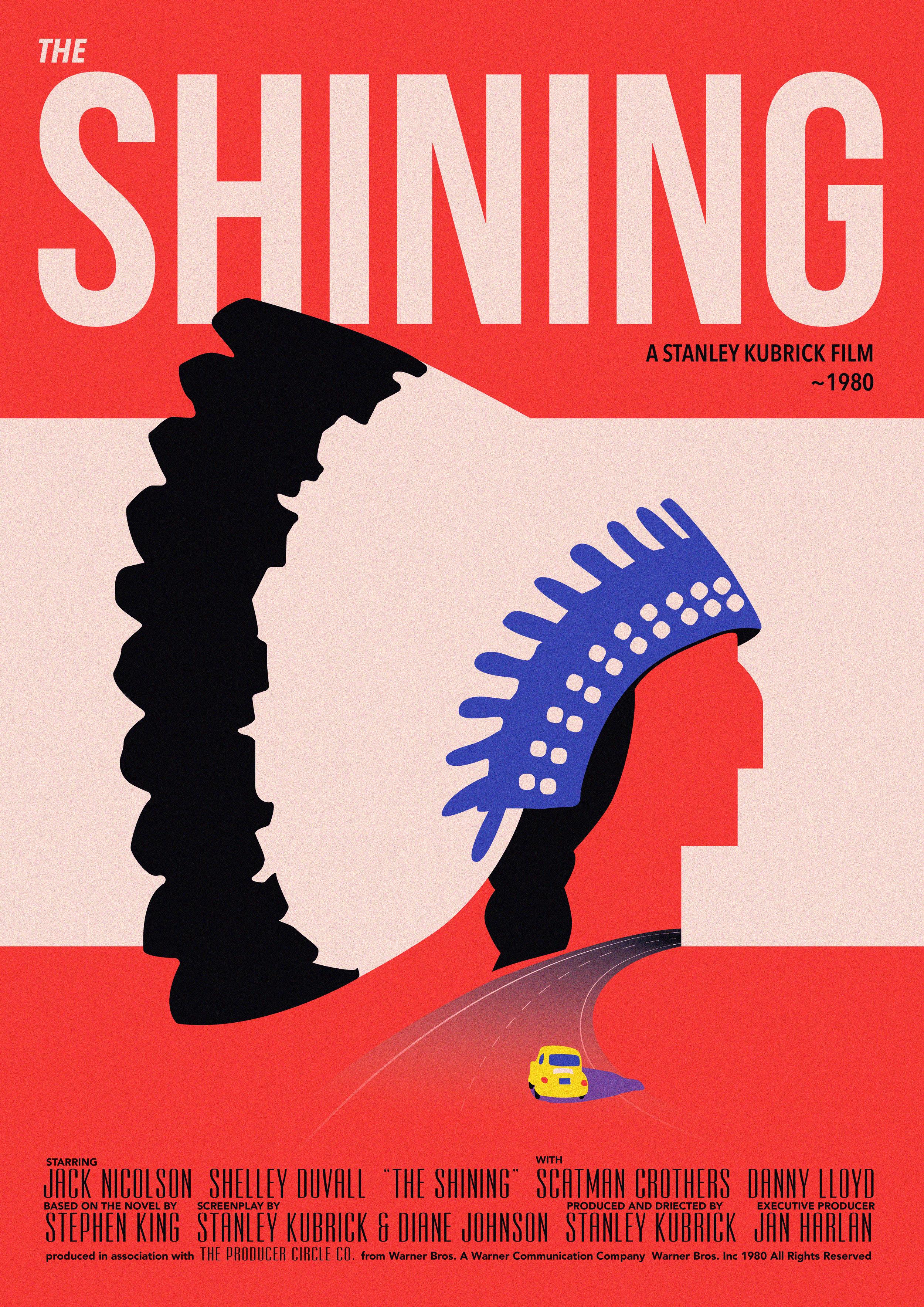 shining_3