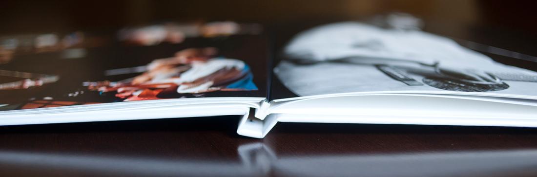 flatbook_blog02.jpg