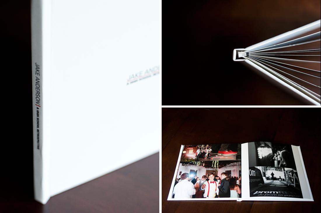 flatbook_blog06.jpg