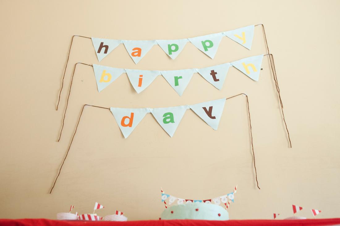 a_birthday_06.jpg