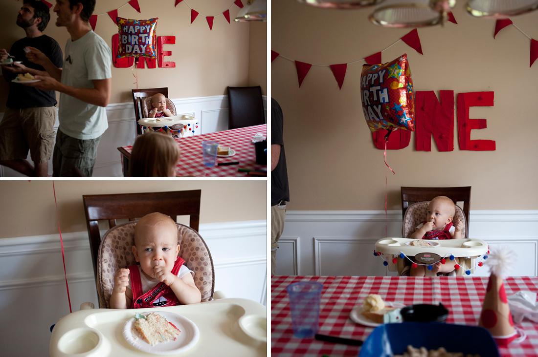 a_birthday_14.jpg