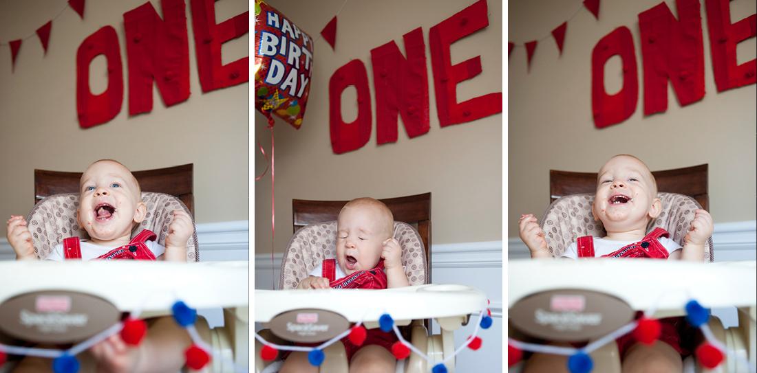 a_birthday_15.jpg