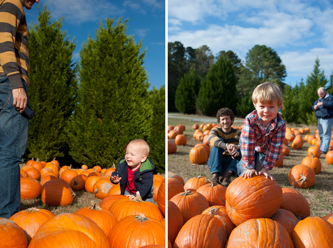 pumpkin patch13_personal_05.jpg