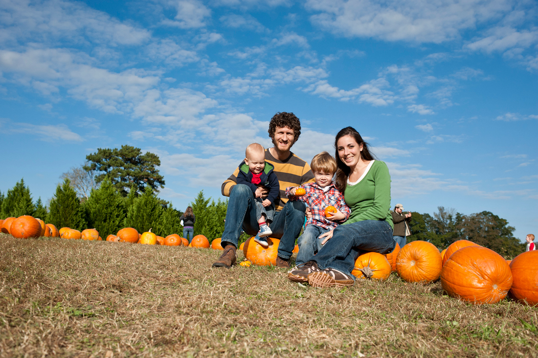 pumpkin patch13_personal_06.jpg