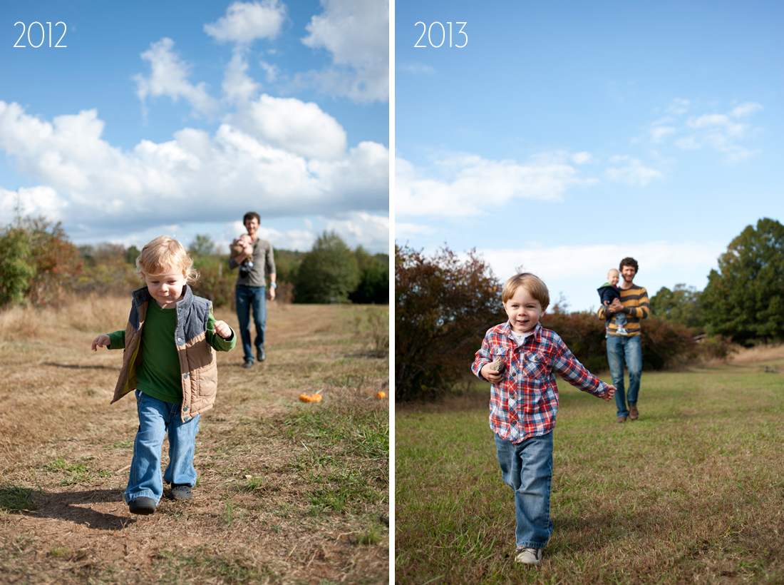pumpkin patch 2012 and 2013.jpg
