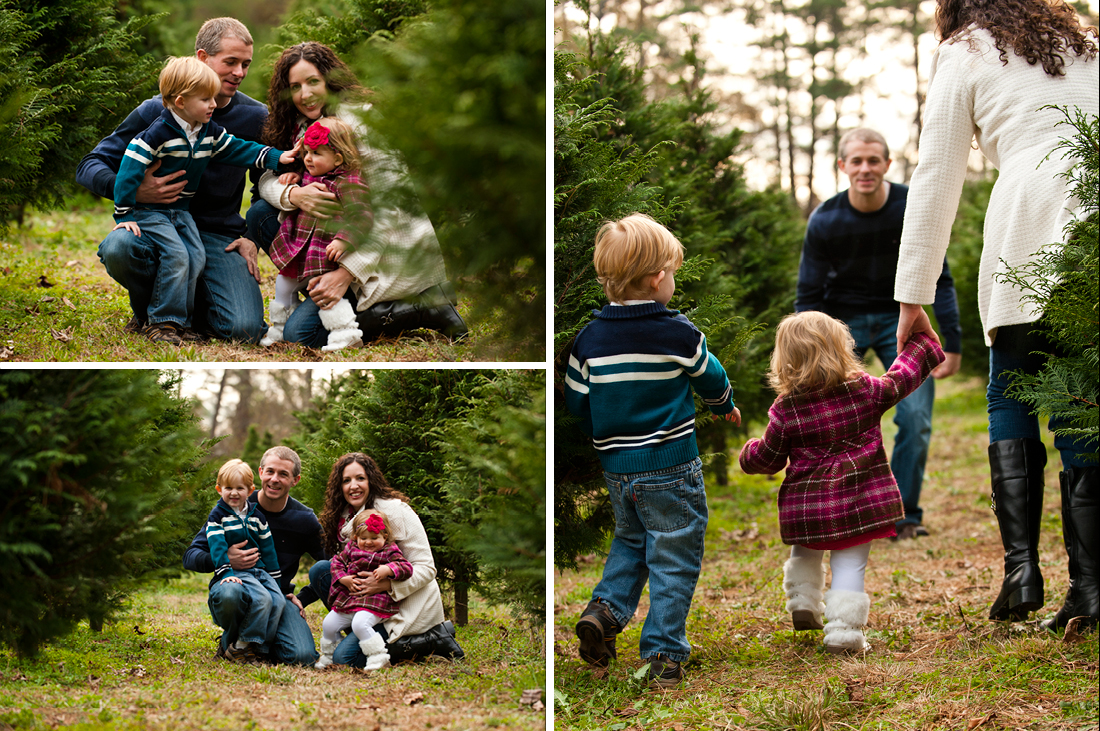 Kelly&family_02.jpg