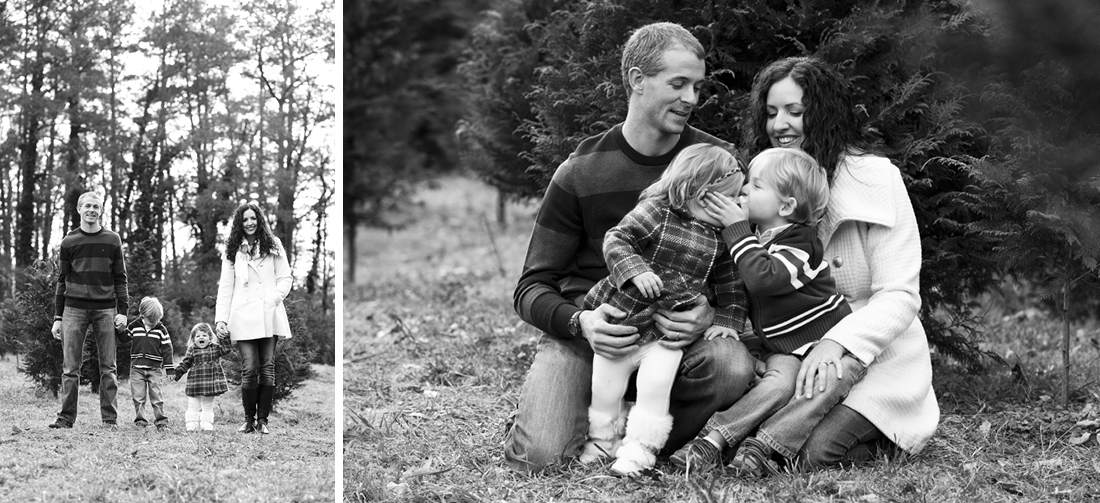 Kelly&family_05.jpg
