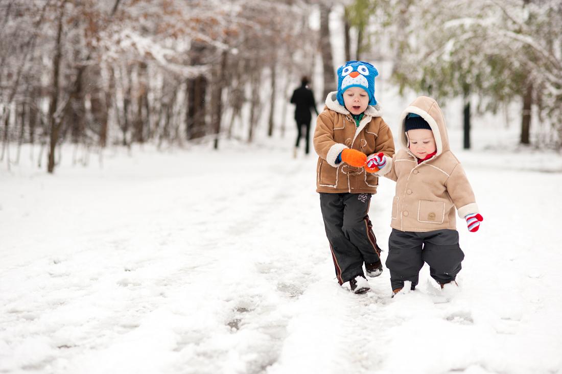 snow_05.jpg