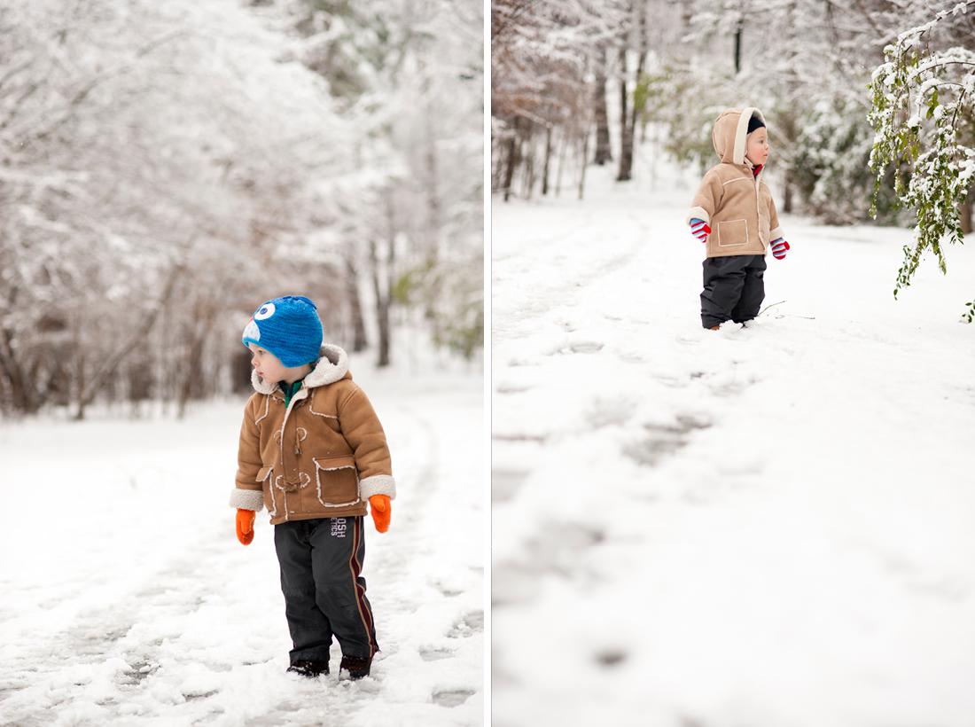 snow_06.jpg