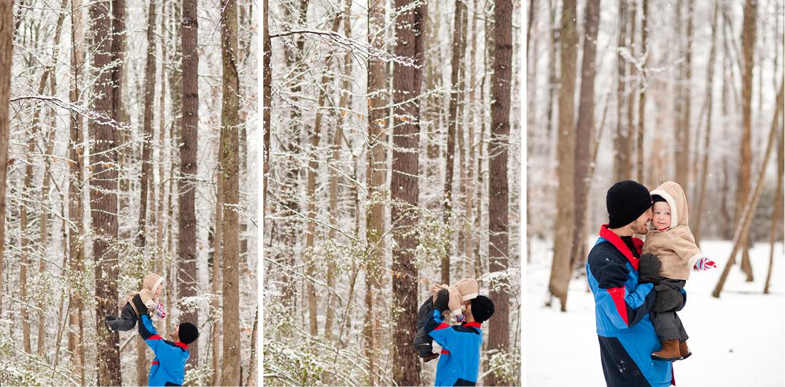 snow_08.jpg