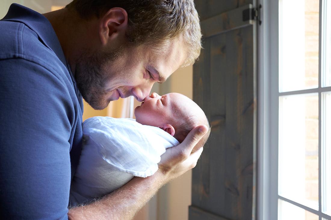 baby sawyer