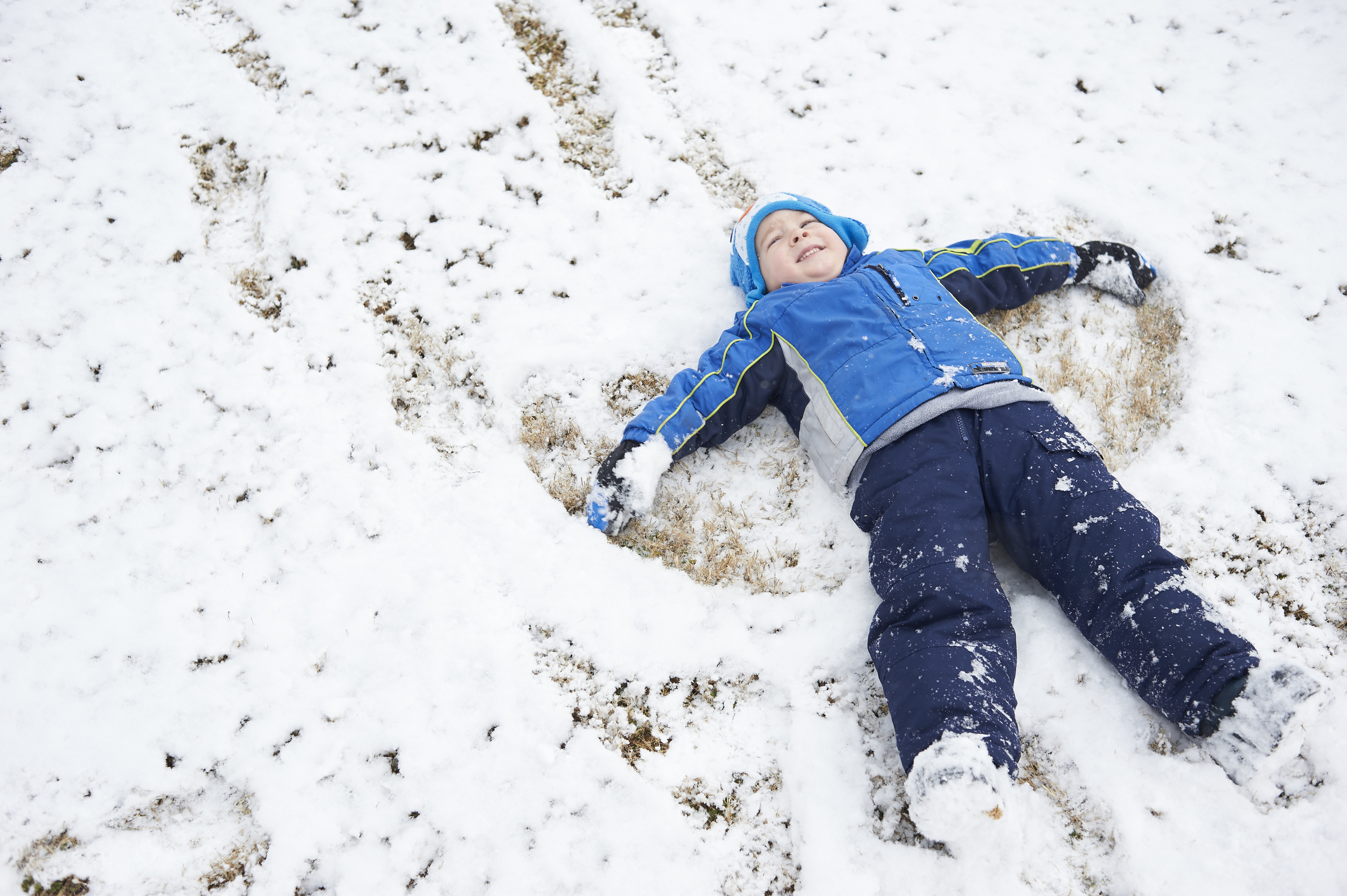 snow angels in the southern snow.png
