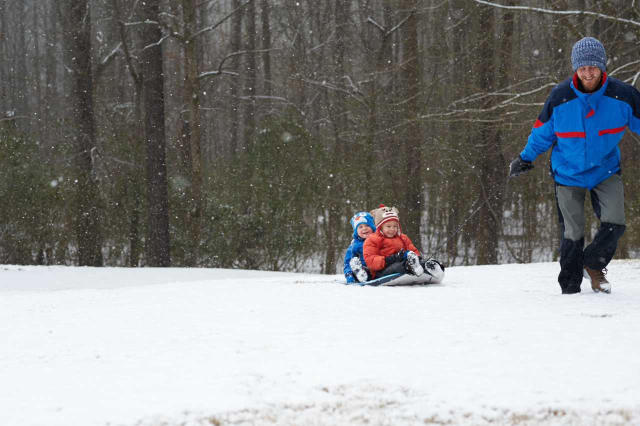 sledding in the south.png