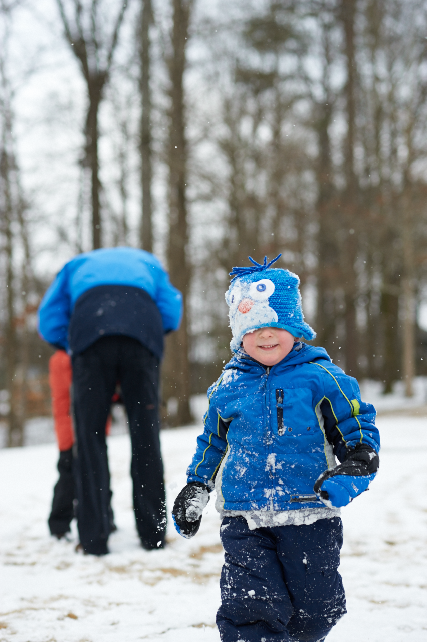 snow day with our two boys_itstheeveryday_photography_atlanta_Georgia.png