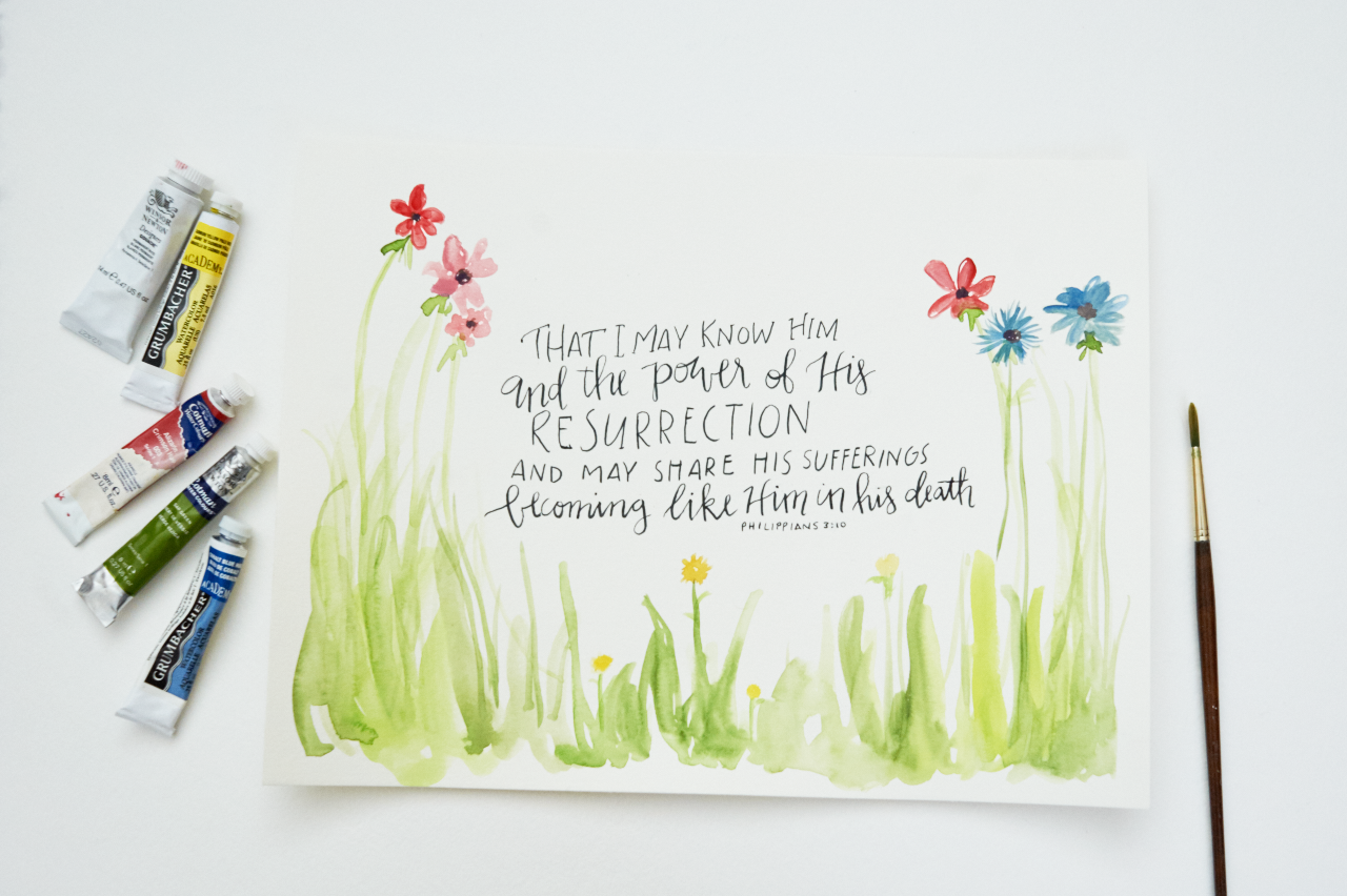 watercolor scripture_www.itsybitsystore.etsy.com_art
