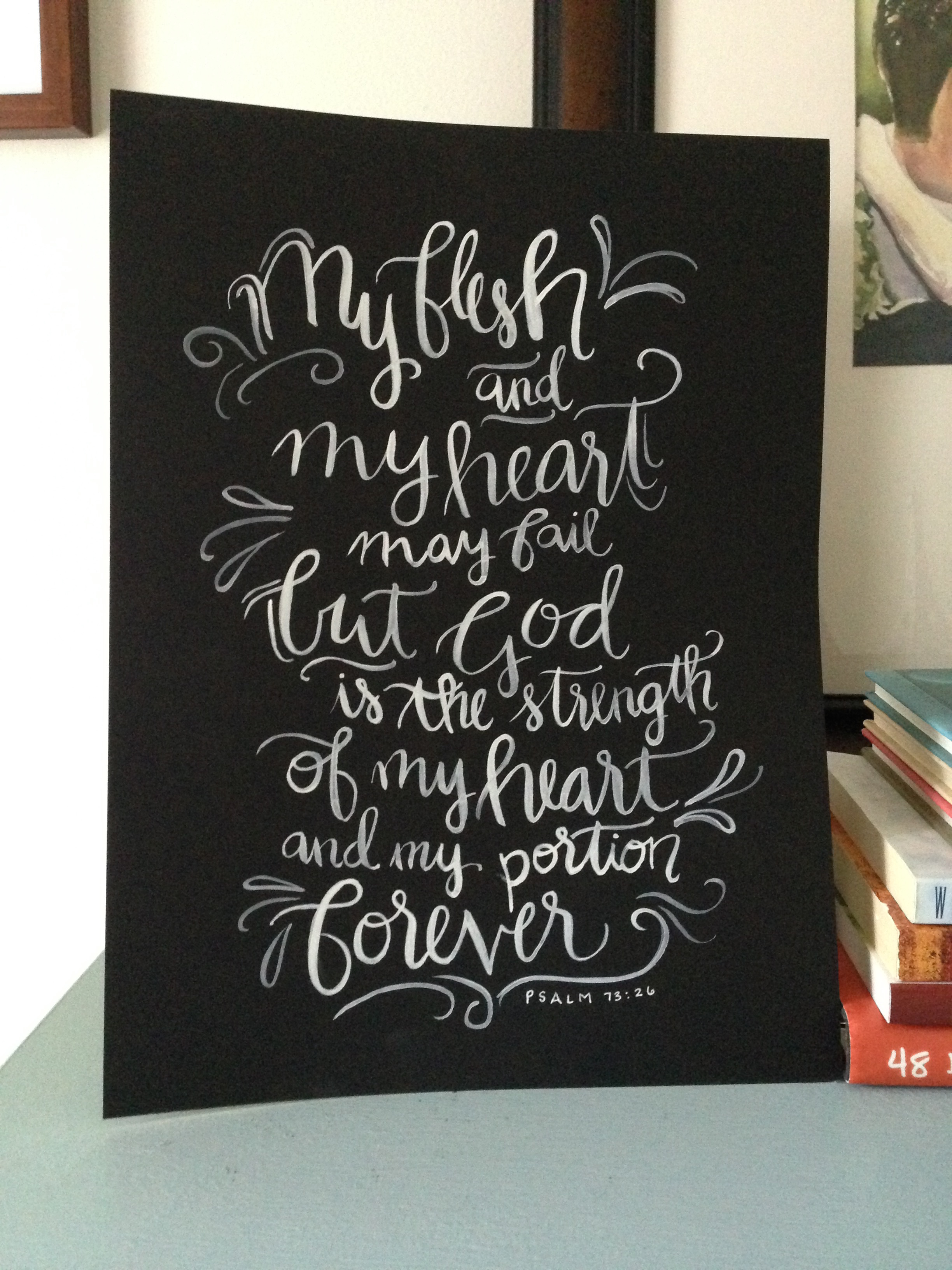 scripture_handlettering_itsybitsystore_etsy