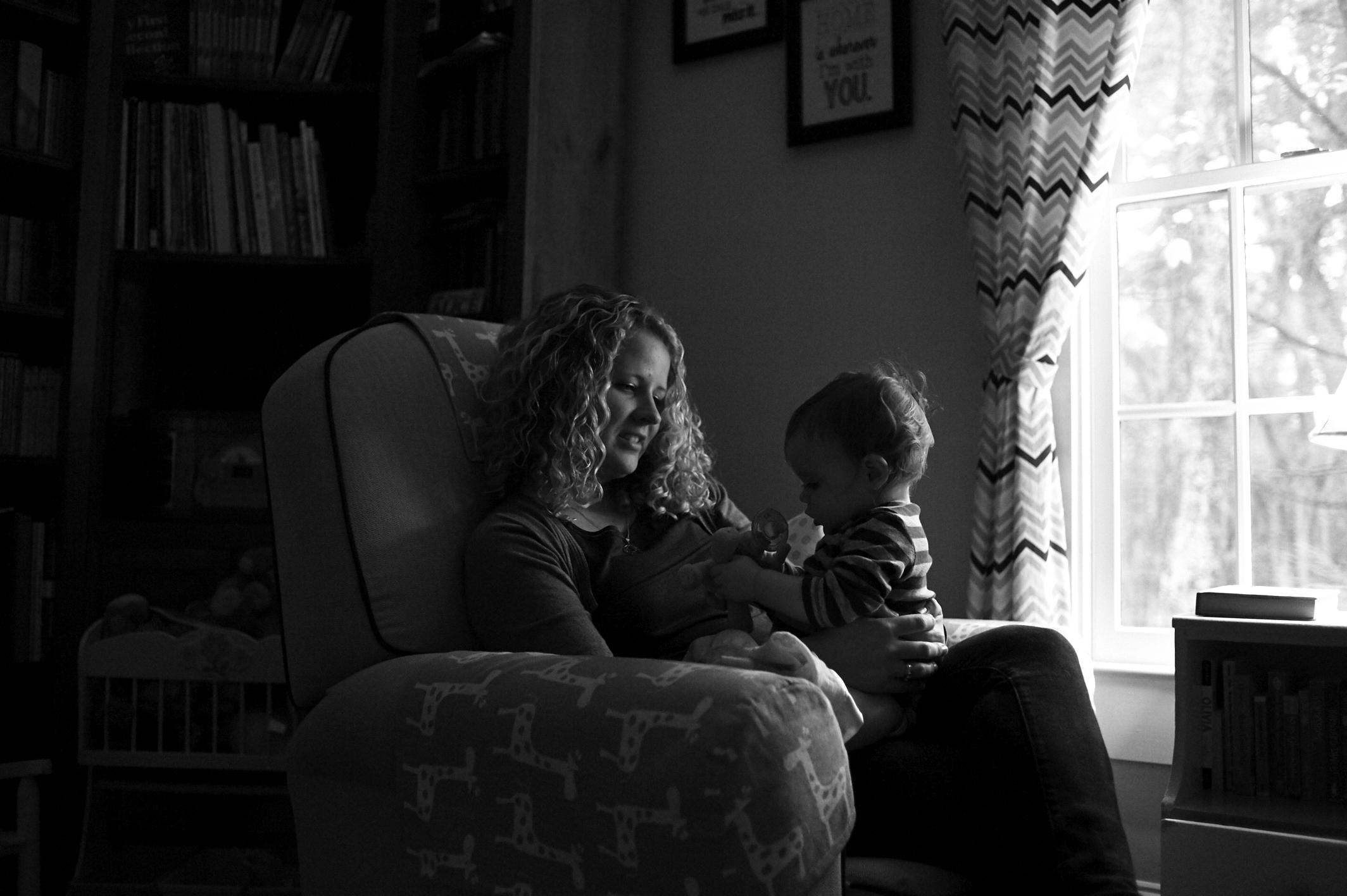 motherhood, photography, newborn,
