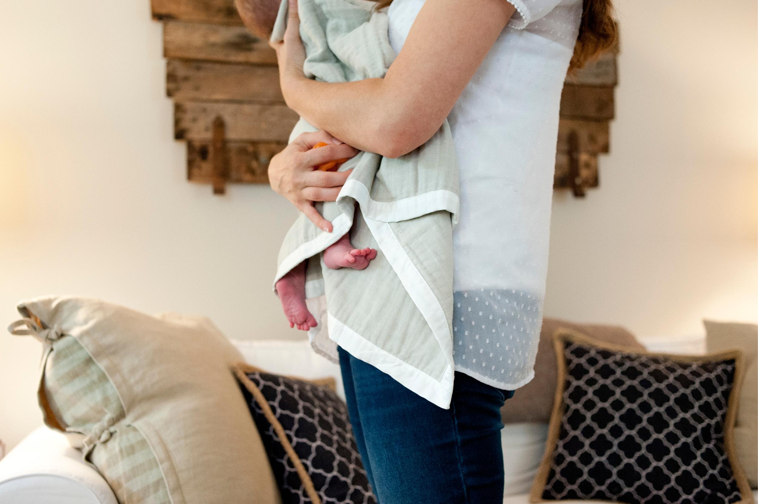 motherhood, photography, newborn, first time mom