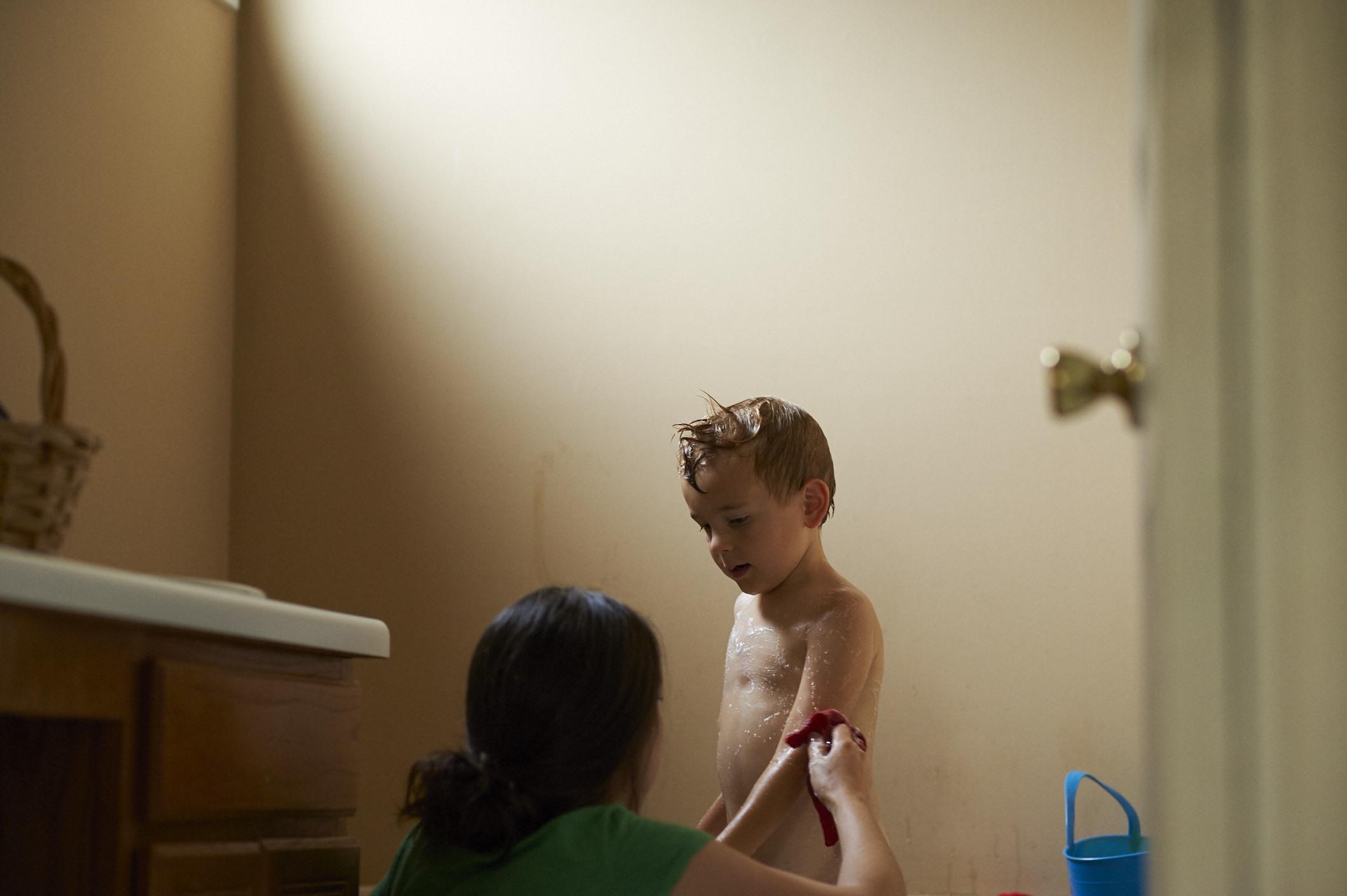 at home, photography, motherhood,