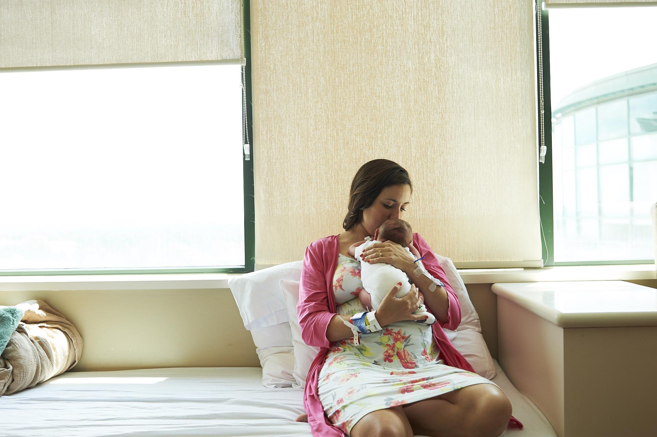newborn, baby boy, photography, its the everyday, blogger, mama, motherhood, atlanta, northern georgia