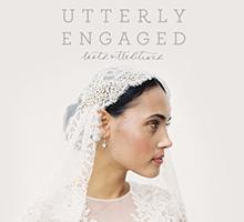 UTTERLY ENGAGED Daniella and Patrick