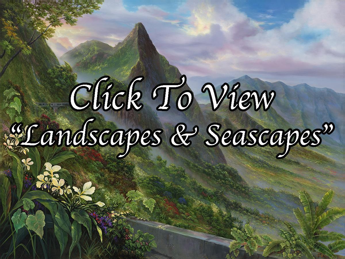 """""""Landscapes & Seascapes"""""""