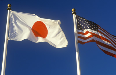 Image Source:http://dailysignal.com/2012/08/07/does-china-or-japan-invest-more-in-the-u-s/