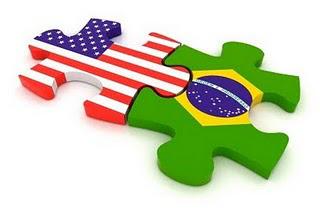 Image Source:http://3rdculturechildren.com/2011/06/14/paraiba-easternmost-point/usa-brazil-flag-3/