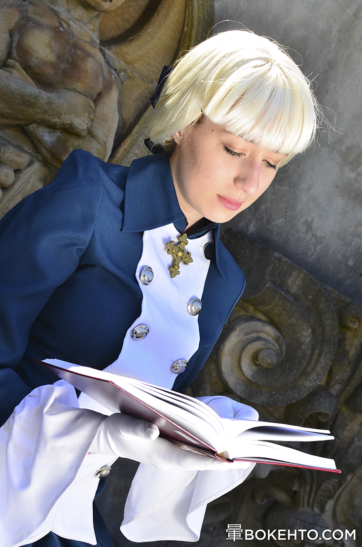 Shadow hearts Alice Eliot Cosplay_0162.JPG