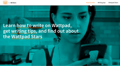 wattpad — Bokeh Photography | By Nicholas Jones
