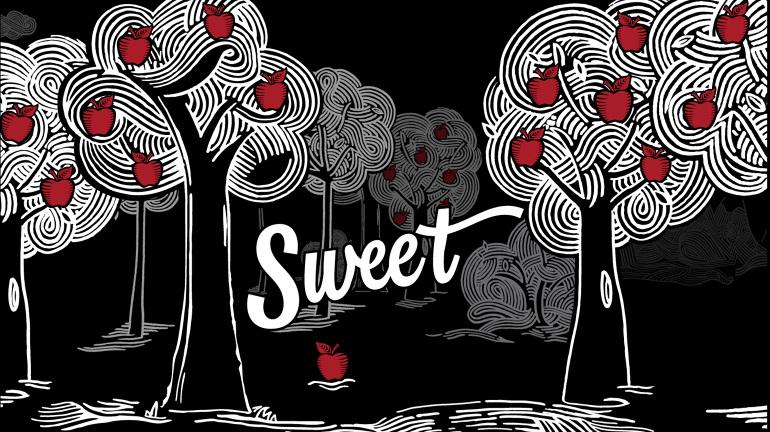 Fr2_Sweet_FINALCS5-01_770.jpg