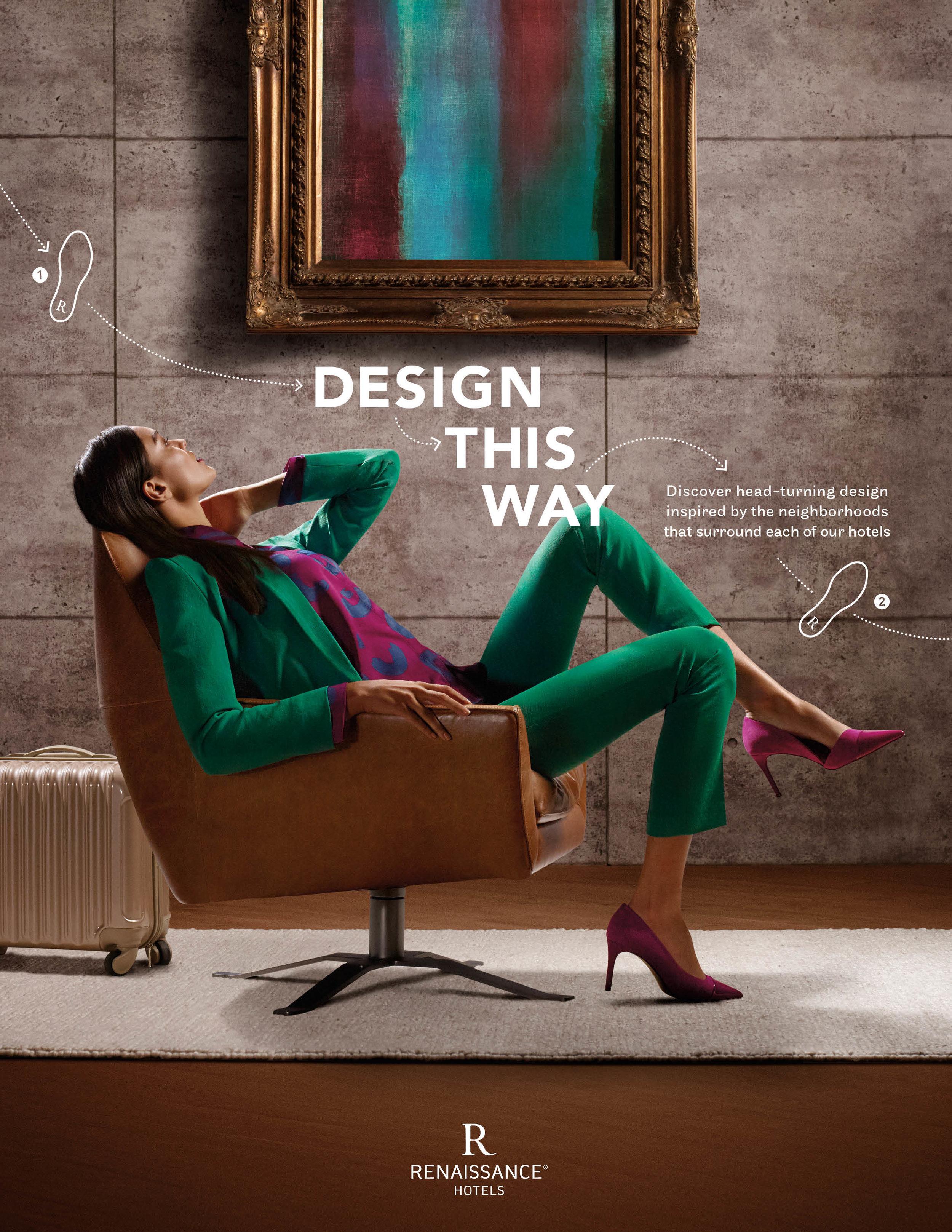 Print_design.jpg