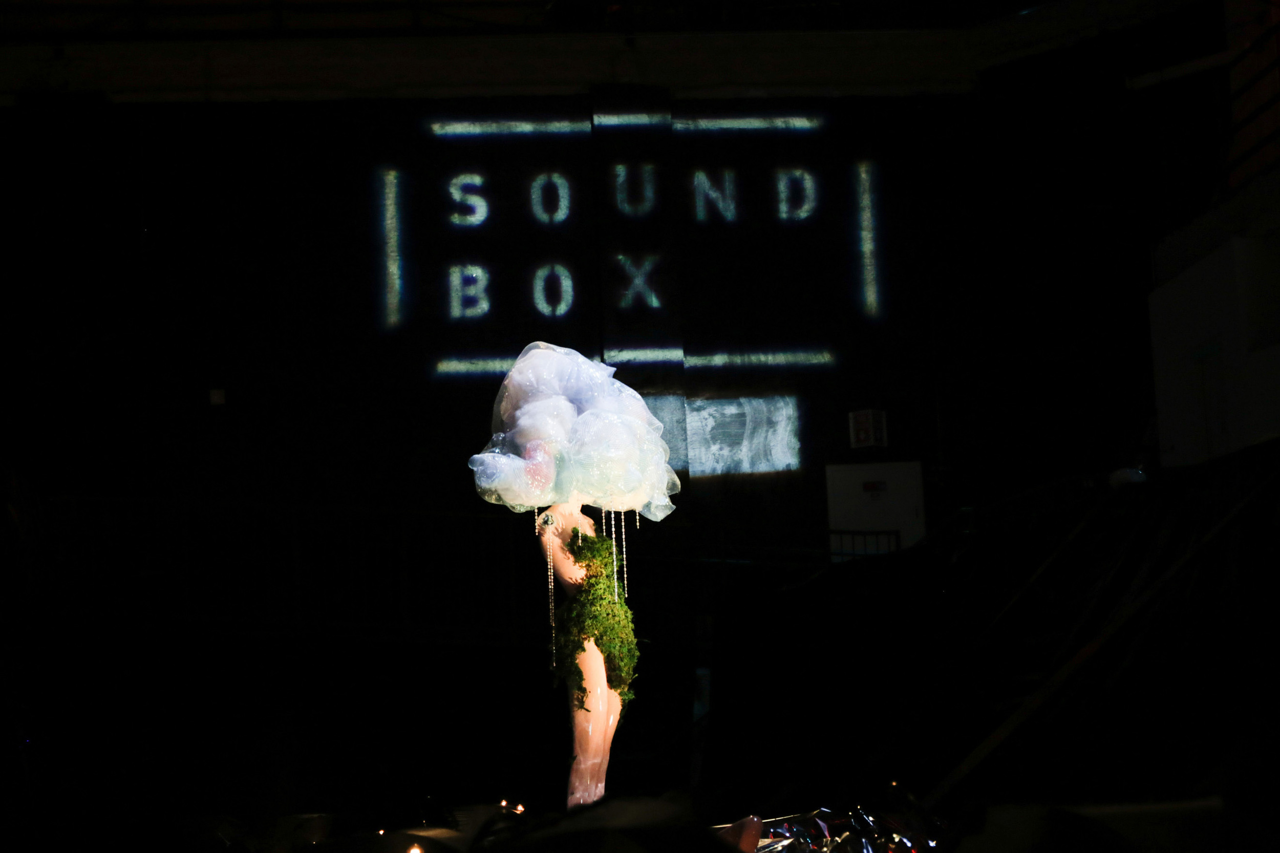 SoundBoxDec2015-9379.jpg