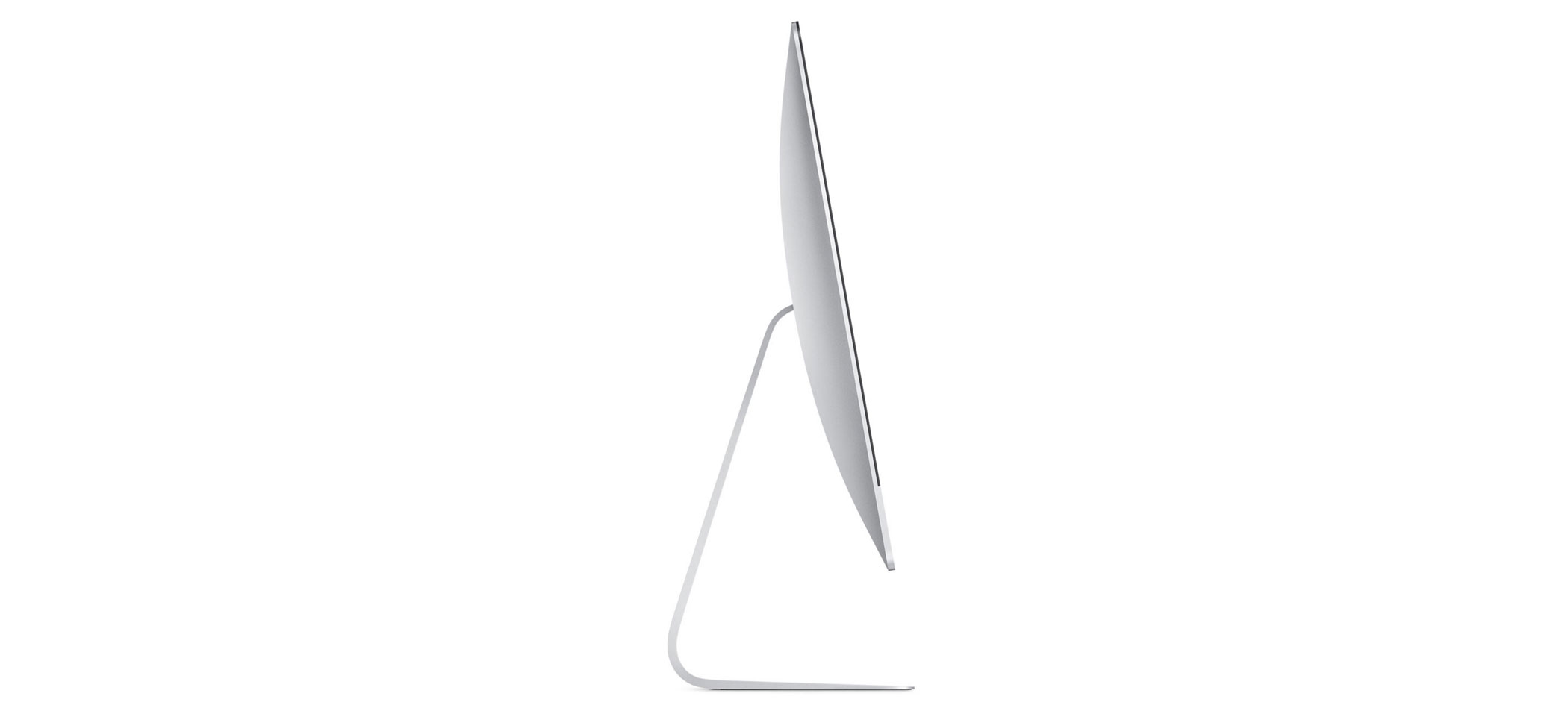 iMac-Design-Sideview