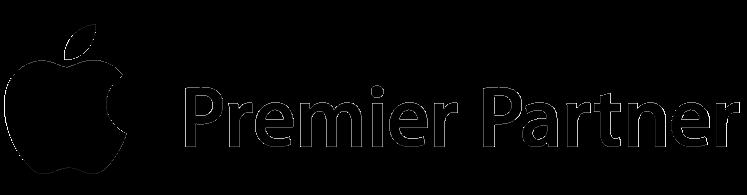 Apple-Premier_Partner_1ln_blk.png