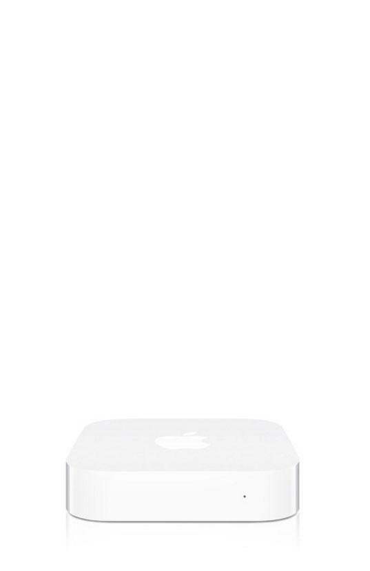 Apple-Airport-Wifi-Express.jpg
